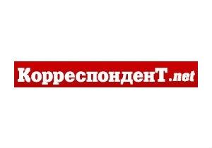 Kорреспондент.net запустил web-версию сайта для планшетных устройств