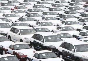 Исследование: От цвета автомобиля зависит расход топлива