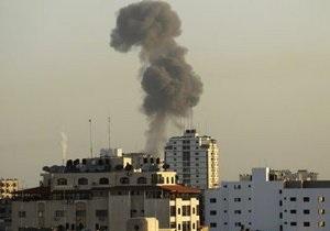 Al Aqsa TV: В результате удара Израиля по дому в Газе погибли пятеро детей и четыре женщины