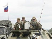 В ОБСЕ Россию назвали участником конфликта на Кавказе, а не посредником в его урегулировании