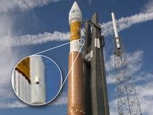 NASA отложило запуск Лунного орбитального разведчика