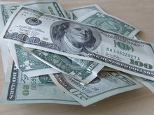 Капитализация фондового рынка Украины стала наибольшей во Frontier
