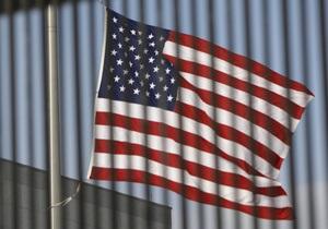 Сегодня в США отмечают 11-ю годовщину 9/11
