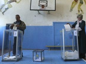 Суд постановил провести выборы в Тернопольский облсовет