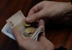 В январе проезд в киевских маршрутках может подорожать до 3,5 гривен
