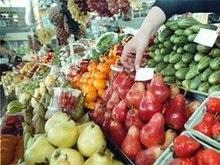 Стоимость крупнейших украинских супермаркетов оценили в $1,5 млрд