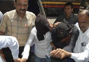 Индийская полиция предотвратила новые теракты в Мумбаи