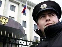 МВД Грузии опровергает сведения о подготовке терактов в России