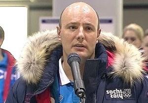 Гостей Олимпиады в Сочи будут селить в вагонах