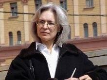 Новая газета: Политковская знала своего убийцу в лицо