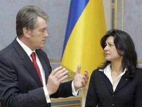 Миссия МВФ продлит работу в Украине
