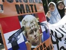 В Индонезии заблокируют YouTube из-за антиисламского фильма
