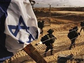 США призвали страны Ближнего Востока активизировать мирные усилия
