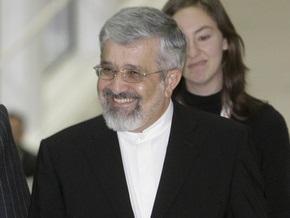 СМИ: Иран намерен покупать ядерное топливо, а не обогащать свой уран в России