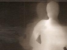 Львовский врач упал с девятого этажа, спасая самоубийцу
