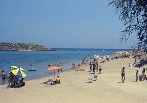 Северный Кипр - Путешествия