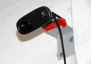 Ъ: Видеокамеры не помогли избежать злоупотреблений на выборах