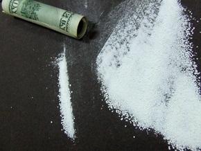 Цены на наркотики резко растут, а их качество падает