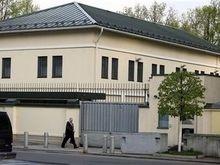 Госдеп опроверг сообщения о закрытии посольства Беларуси в Вашингтоне