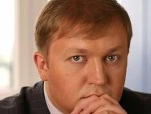 Горбаль не будет участвовать в выборах мэра Киева