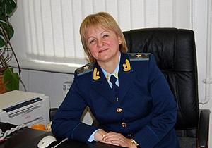 СМИ: Против экс-следователя по делу об отравлении Ющенко готовят уголовное дело