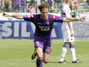 uaSport.net представляет матчи 37-го тура Серии А