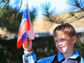 Lenta.ru: Оборона Севастополя