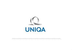 Новым Председателем Правления UNIQA Group назначен Андреас Брандштеттер
