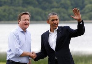 США и ЕС хотят заключить уникальный торговый пакт