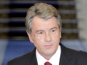 Ющенко: Пукач дал новые показания по делу Гонгадзе