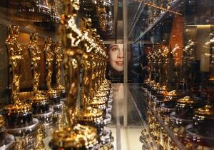 Названы претенденты на Оскар за лучшие спецэффекты