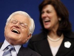 Названы три основных причины человеческого смеха