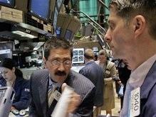 Обзор рынков: Рынок акций США рухнул