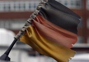 Бизнес-климат в Германии ухудшается пятый месяц подряд
