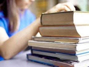 Украинские студенты смогут самостоятельно выбирать гуманитарные дисциплины