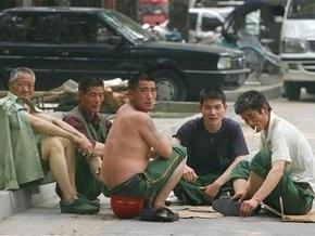 В Одесской области китайцы помогли похитить своего соотечественника с целью получить выкуп