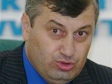 Южная Осетия начала операцию по установлению контроля над грузинскими селами