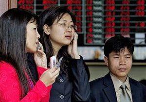 Вьетнам может удлинить торговый день на фондовой бирже, чтобы поддержать рост акций