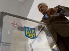 Украинские журналисты назвали главное событие 2007 года