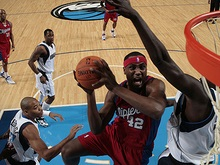 В NBA зафиксирована новая звездная миграция