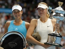 Финалистки Australian Open вошли в список самых желанных женщин мира