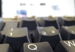 В США пройдет минута интернет-молчания по погибшим в Коннектикуте