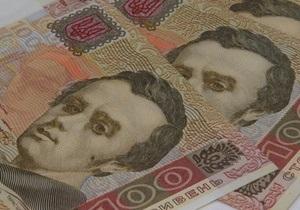 МВД: Киевзеленстрой присвоил более 23 млн гривен бюджетных средств
