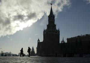 В Москве задержали мужчину, собравшегося требовать в Кремле выплаты зарплаты