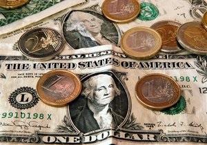 Дефицит бюджета США в июле превысил $129 миллиардов