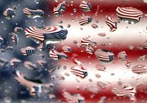 США смягчили иммиграционное законодательство