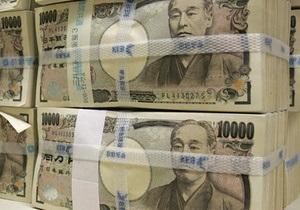 По стопам Швейцарии: Япония готова любой ценой остановить рост стоимости нацвалюты