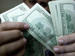 Американские банкиры получат в этом году рекордные бонусы