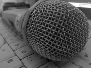 Эксперт: Интернет приводит к новым форматам потребления музыки