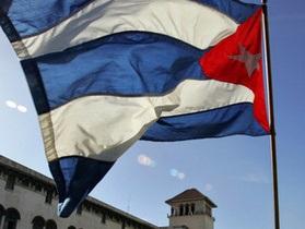 На Кубе прошли торжества по поводу 60-летия революции
